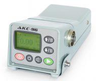 Радиодозиметр ДКС-96