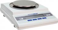 Прецизионные весы ВЛТЭ-510С