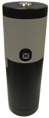 Виброкалибратор AT-01m портативный