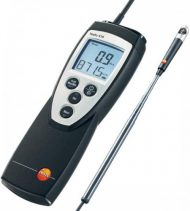 Термоанемометр Testo 425 компактный