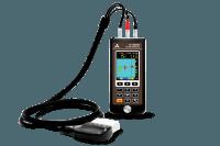 Ультразвуковой многоканальный толщиномер А1250