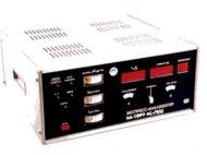 Анализатор на серу АС-7932М Экспресс