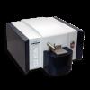Спектрометр оптико-эмиссионный Q2 ION