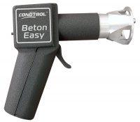 Измеритель прочности бетона Beton Easy Condtrol