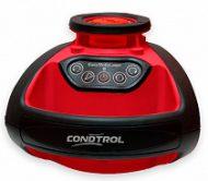 CONDTROL Easy RotoLaser — ротационный лазерный нивелир