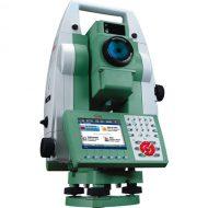 Тахеометр Leica TS11 I R1000 2″