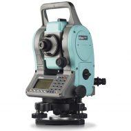 Тахеометр Nikon Nivo 3M (3″)