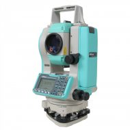 Тахеометр Nikon NPL-322 (2″)