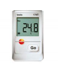testo 174T — Мини-логгер данных температуры (0572 1560)