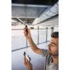Смарт-зонд Testo 905i - Термометр с Bluetooth, управляемый со смартфона/планшета (0560 1905)