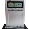Измеритель шероховатости TR110 профилометр