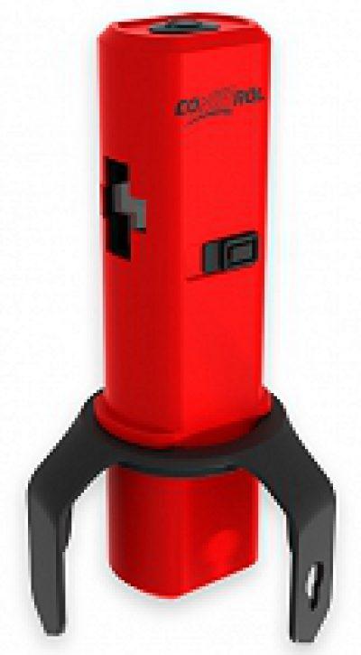 CONDTROL xMarker — лазерный нивелир-уровень
