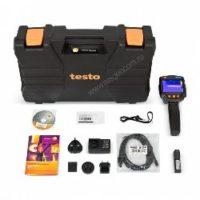 Тепловизор Testo 871  промышленный