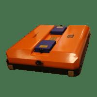 Антенный блок АБ-150МС3