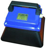 Антенный блок АБ-1700Р