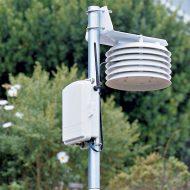 6382OV Davis Беспроводная станция температуры и влажности воздуха