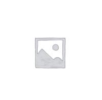Датчик вибрации АР2037-100