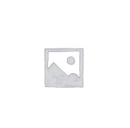 ТЭМП УТ1 — ультразвуковой толщиномер (универсальный комплект, в пластмассовом корпусе)