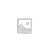 Зонд для подключения внешней термопары ЗВТ.К (для ТК-5.04, ТК-5.06, ТК-5.09, ТК-5.11)