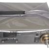 Переносной фотоионизационный газоанализатор КОЛИОН-1В-06
