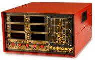 Газоанализатор «Инфракар М-2.01»