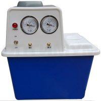 Насос вакуумный водоструйный JK-180A