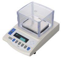 Лабораторные весы Vibra LN 223CE