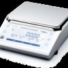 Аналитические весы Vibra ALE6202R