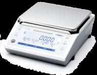 Аналитические весы Vibra ALE15001R