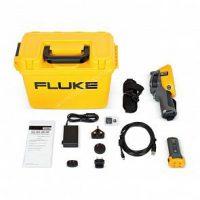 Тепловизор Fluke TiS75 промышленный