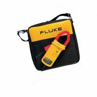 Токовые клещи Fluke I410-KIT