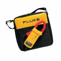 Токовые клещи Fluke I1010-KIT