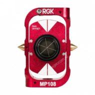 Минипризма RGK MP 108