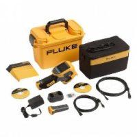 Тепловизор Fluke Ti300 Pro промышленный