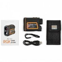 Оптический дальномер RGK D1500