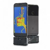 Тепловизор портативный FLIR ONE PRO LT - Android USB Micro