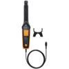Testo Цифровой зонд CO₂, включая сенсор температуры и влажности, фикс. кабель (0632 1552)