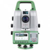 "Роботизированный тахеометр Leica TS60 I 0.5"""