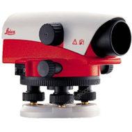 Оптический нивелир Leica NA 730 plus