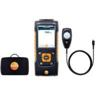 Testo 440 Люкс-комплект (0563 4402)
