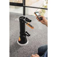 Testo Зонд-крыльчатка (Ø 100 мм) с Bluetooth, включая сенсор температуры (0635 9431)