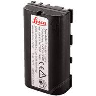 Аккумулятор Leica GEB211