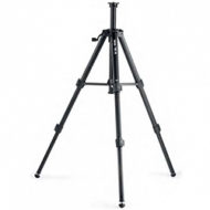 Штатив для лазерного уровня Leica TRI70
