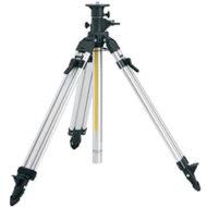 Штатив для лазерного нивелира LEICA CET103