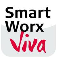Leica SmartWorx Viva TS DTM Stakeout