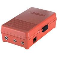 Батарейный блок Leica GEB63
