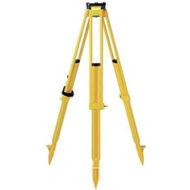 Штатив деревянный Leica CTP101 (GST101)