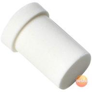 Запасные пластиковые перфорированные пластинки для задержки пыли для компактного блока осушки газа (0554 3370)