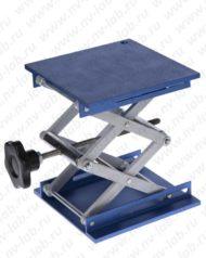 Столик подъёмный Stegler НВ-200