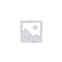 Кейс для промышленных зондов (0516 7900)